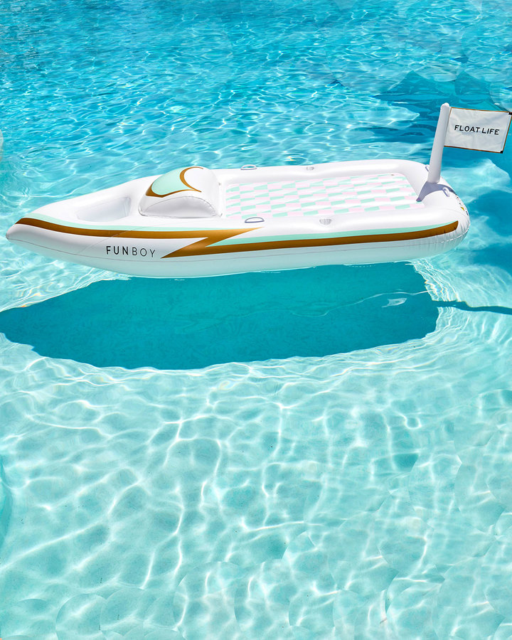 37 seriously iconic pool floats your summer needs right now