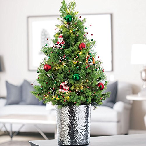 11 Christmas products for your home to start the holiday season off right