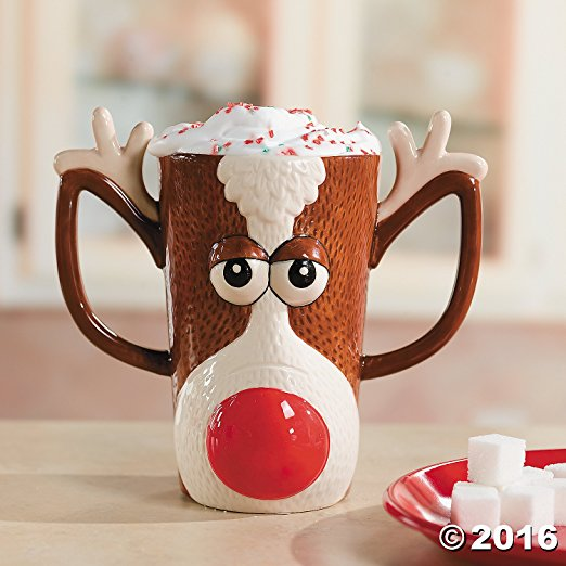 11 Christmas products for your home to start the holiday season off right | Jordan D'Amico